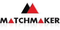 MatchMaker Software Limited