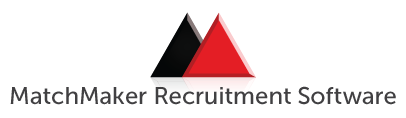 MatchMaker Recruitment Software