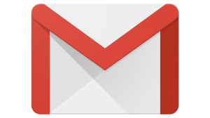 Gmail integrated recruitment software